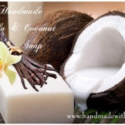 Coconut-Soap1