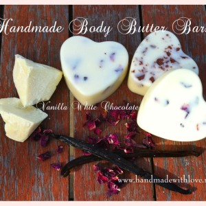 bodybutter-bars