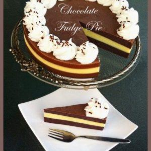 chocolate-fudge-pie-soap