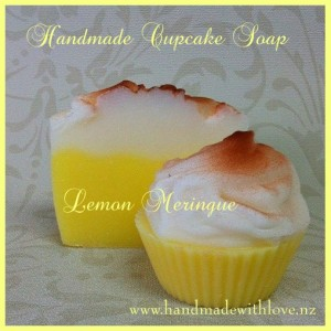 lemon-meringue-soap