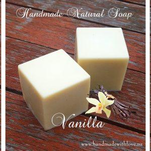 vanilla-square-soap