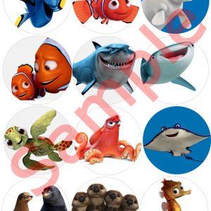 Nemo draft