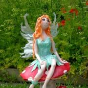 fairy pixie 1