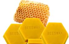 bees-wax-honey
