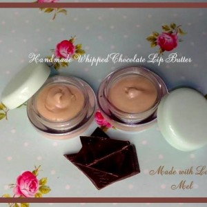 whipped-chocolate