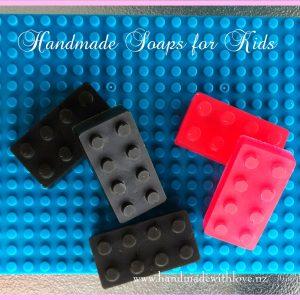 lego-soap