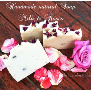 milk-and-roses-soap