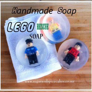 lego-rescue-soap
