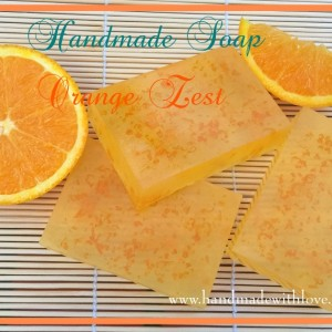 orange-zest-soap