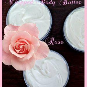 body-butter-rose